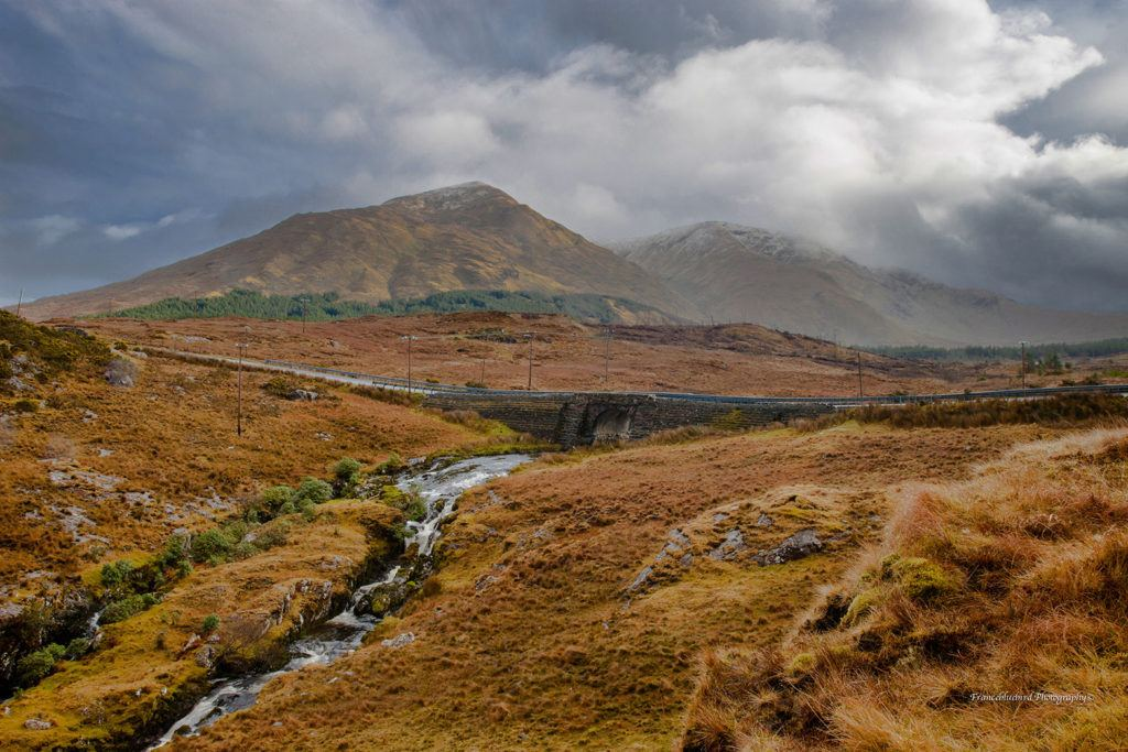 parc-national-connemara