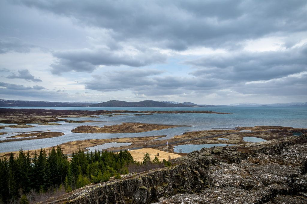 parc-thingvellir-vue