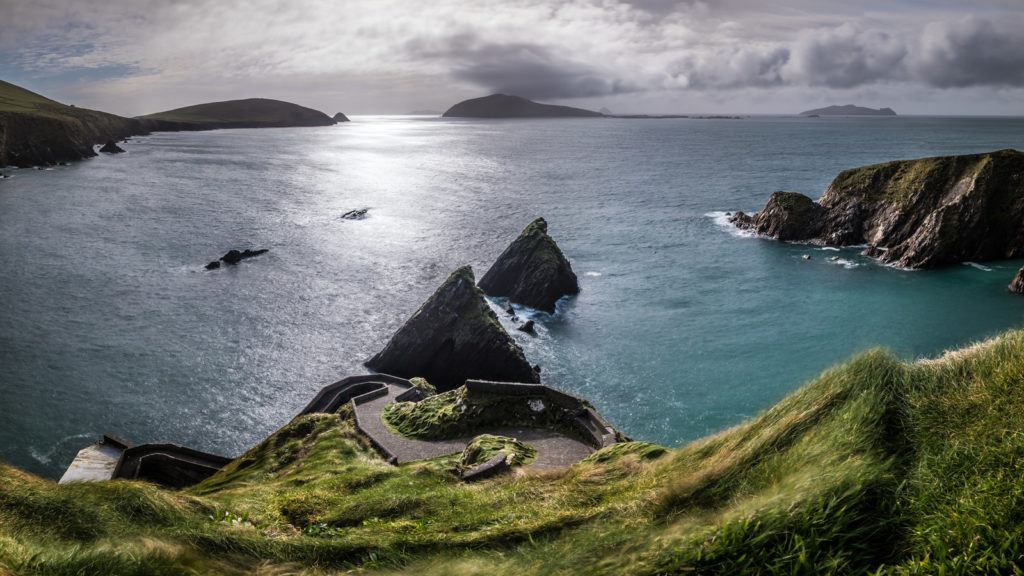 dunquin-harbour-wild-atlantic-way