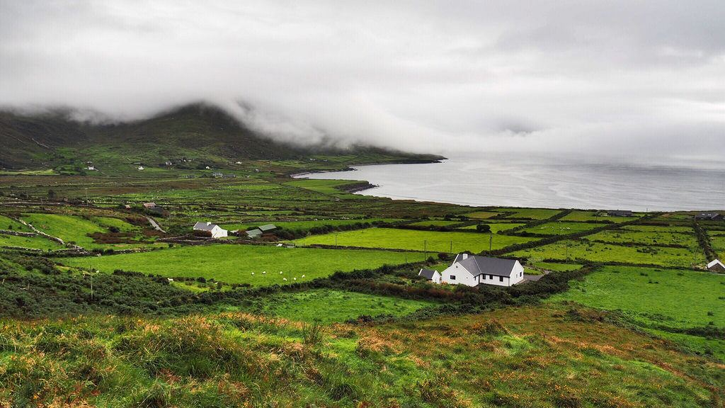 irish-landscape-ring-of-kerry