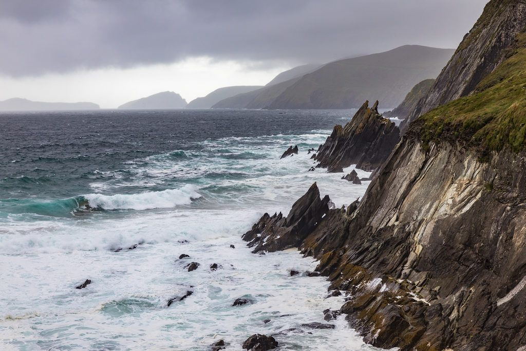 ocean-peninsule-dingle-irlande