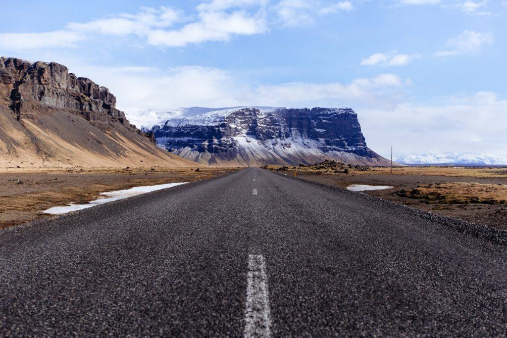 route-islande-roadtrip