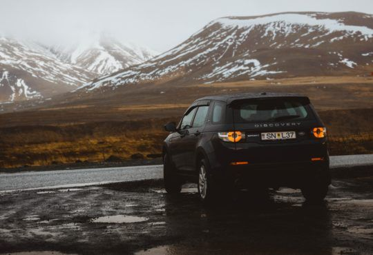 voiture-roadtrip-islande