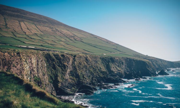 peninsule-dingle-irlande