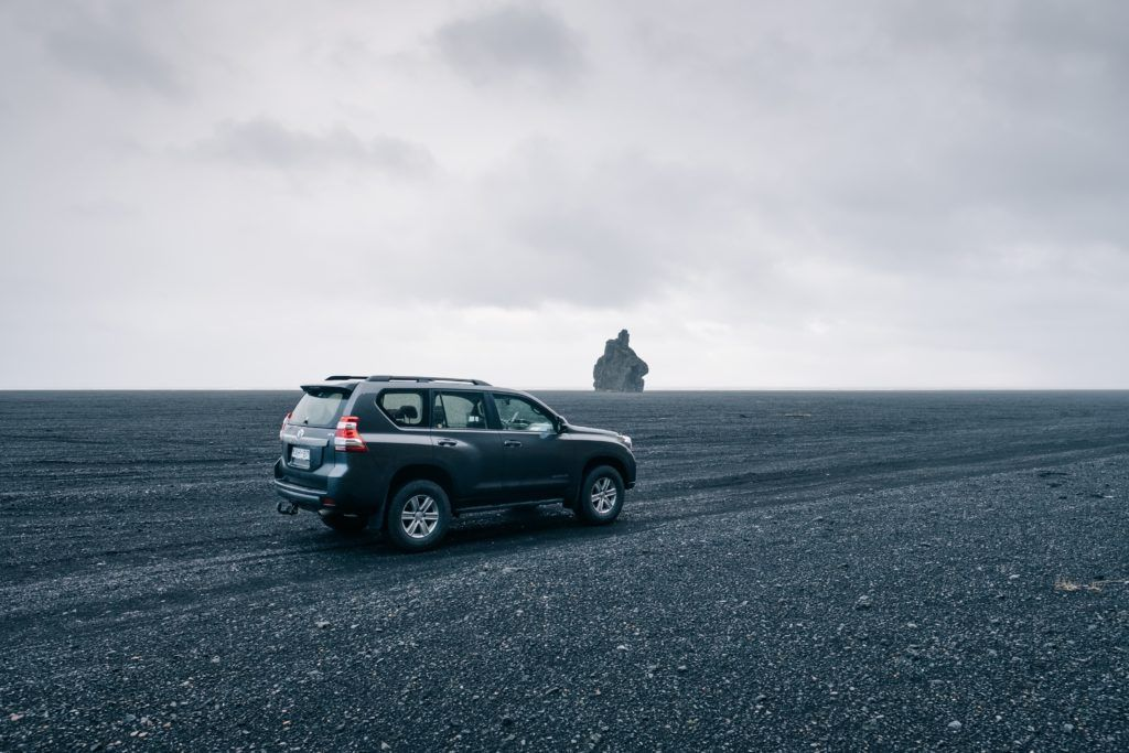 sable-noir-roadtrip-islande