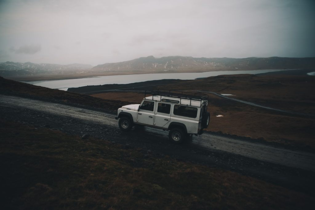 4X4-roadtrip-route-islande