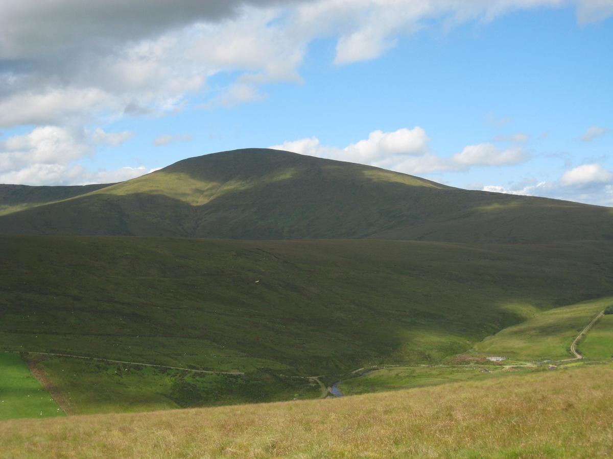 sperrins-mountains-irlande