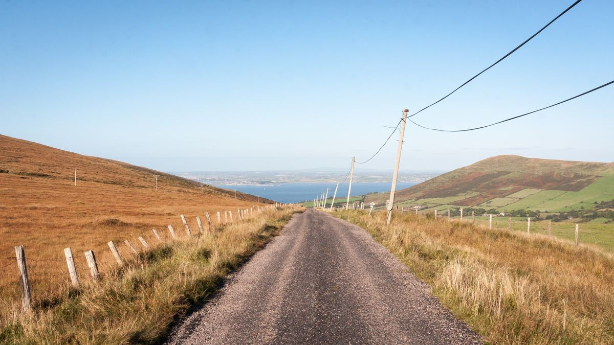 routes-donegal-irlande